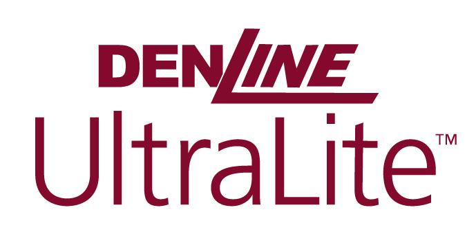 DenLine UltraLite